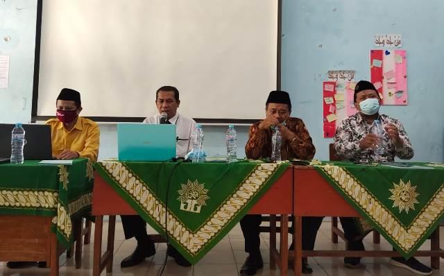 SMPM 15 SBY BANJAR AA