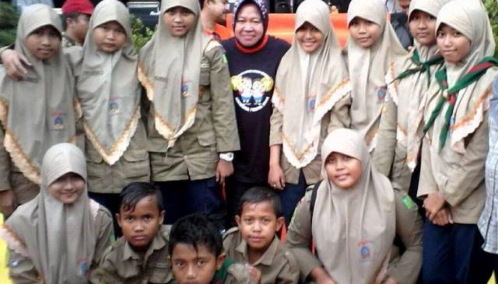 SMPM 7 SBY A1