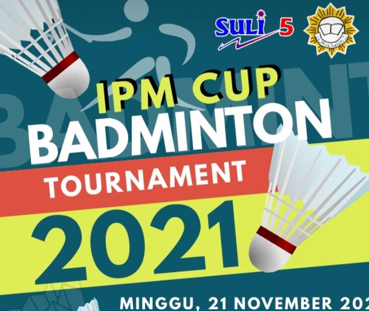 IPM CUP TUBAN (1)