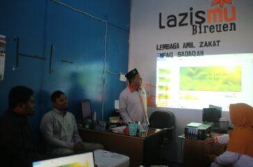 LAZISMU BIEREUN BIMTEK (2)