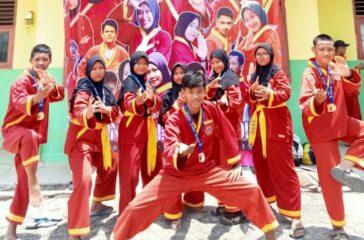 MBS TULANG BAWANG TAPAK SUCI (1)