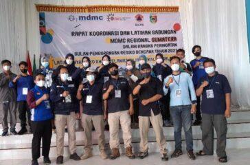 MDMC OGAN ILIR (2)