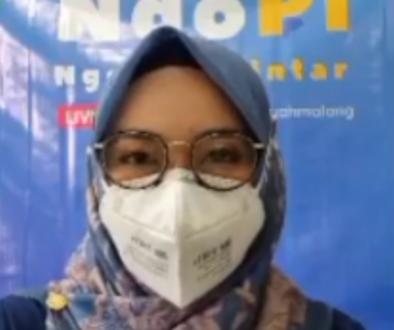 NGOPI MATA2