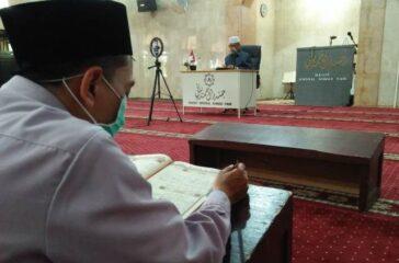 SDIT AHMAD YANI NGAJI GURU (1)