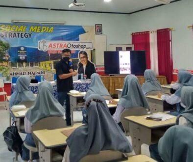 SMK MUDA AGMARI (2)