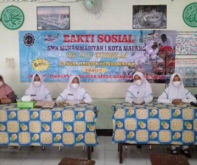 SMK MUHISA SENAM (2)