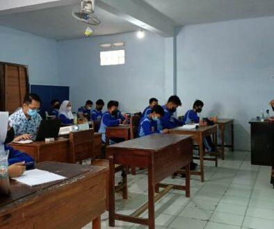 SMPM 6 DAU ECO (5)