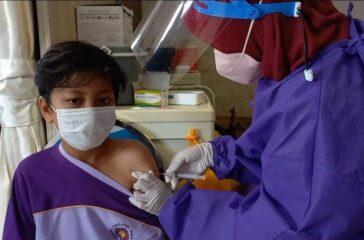 matsamutu vaksin (2)