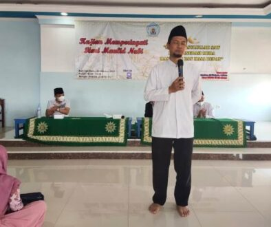 smpm 15 sby maulid (1)
